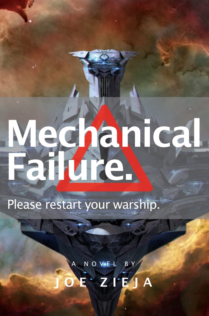 Mechanical Failure (1)
